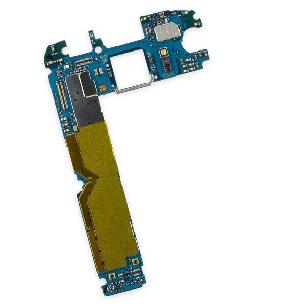 Sửa Ic sóng Samsung S6 EDGE PLUS