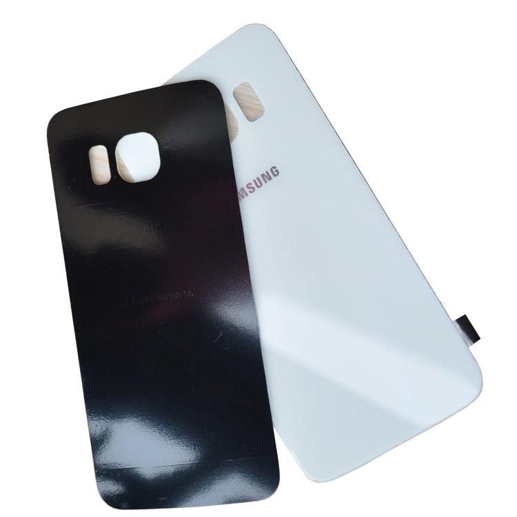 Thay kính lưng Samsung S6 EDGE PLUS