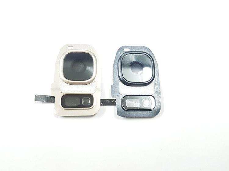 Thay kính Camera sau Samsung S7 EDGE