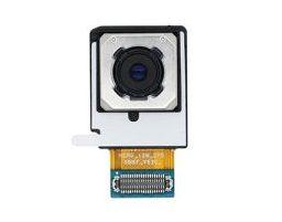 Thay camera sau Samsung Galaxy A5 / A500