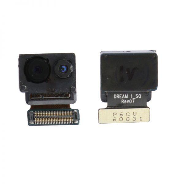 Thay camera trước Samsung S8 / S8 PLUS