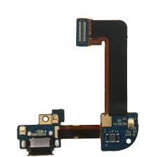 Thay cáp sạc HTC  Desire 620G –Đuôi sạc