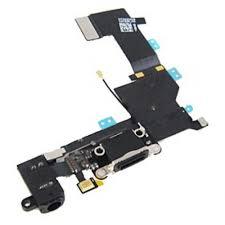 Thay cáp sạc iPhone 7