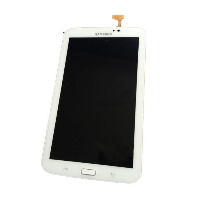 Thay màn hình Samsung Galaxy Tab 3 Lite / T111