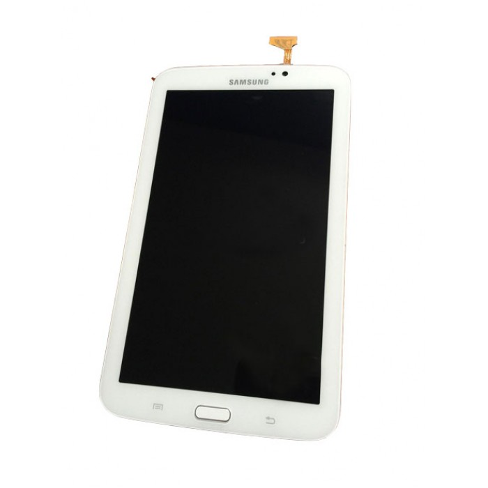 Thay màn hình Samsung Galaxy Tab 3 / T310