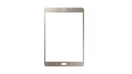 Thay kính cảm ứng Samsung  Galaxy Tab A 9.7 / T550 / T555,