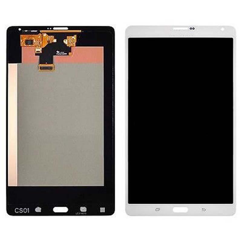 Thay mặt kính Samsung Galaxy Tab S / T705