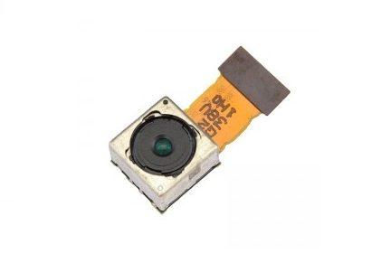 Thay camera sau Sony D6603 / D6643 / D6616 / D6633 / D6653 / Xperia Z3