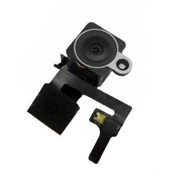 Thay camera trước Oppo F3 / F3 PLUS / F3 LITE