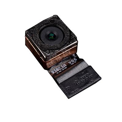 Thay camera trước Oppo F5 / F5 PLUS / F5 YOUTH