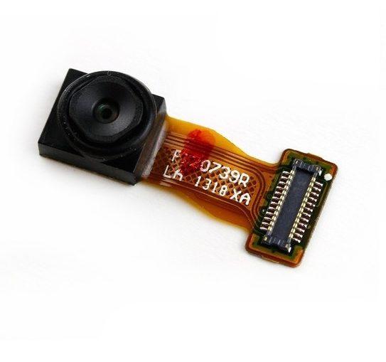 Thay camera trước Sony C5 / C5 ULTRA DUAL