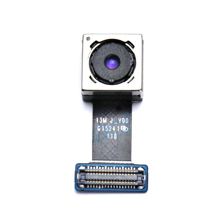 Thay camera sau Samsung A9 Pro