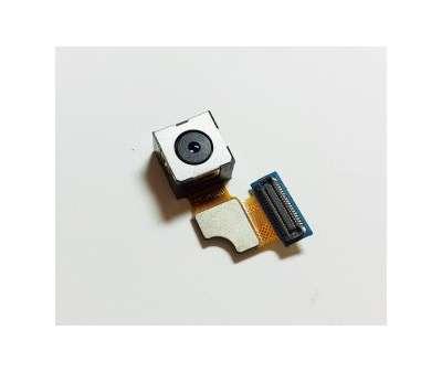 Thay camera sau Samsung S5