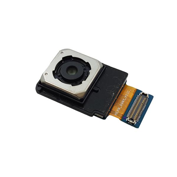 Thay camera trước Samsung S5