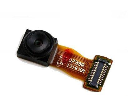 Thay camera sau Oppo F1 Plus