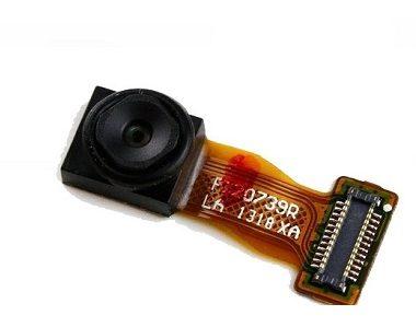 Thay camera trước Oppo R5 / FIND 5