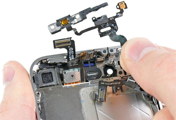 cáp nguồn iphone 8 plus