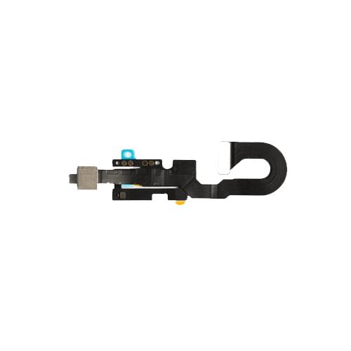 Thay cáp cảm biến Samsung S4 – Loa, Dây loa, dây cảm biến
