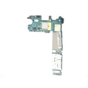 Thay main Samsung A7