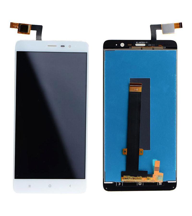 Thay kính cảm ứng Xiaomi  Redmi 1
