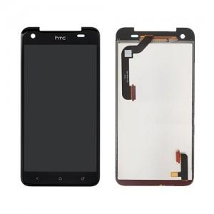 """Thay kính cảm ứng HTC  Butterfly / X920d – 5"""" / PL99110 –Mặt kính cảm ứng"""