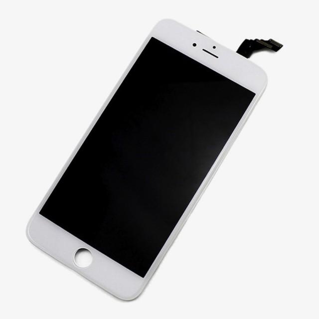 thay man hinh iphone 6s