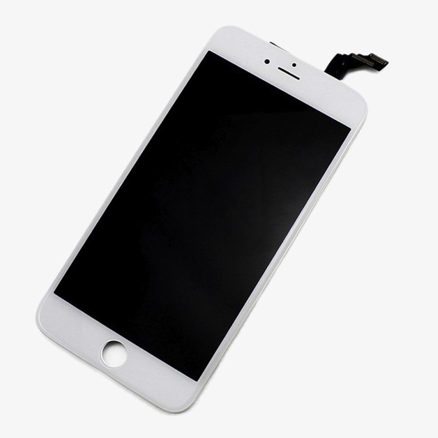 Thay kính iPhone  5S – Thay mặt kính