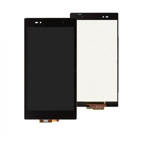 Thay kính cảm ứng Sony  D5503 / Xperia Z1 mini / Z1 Compact