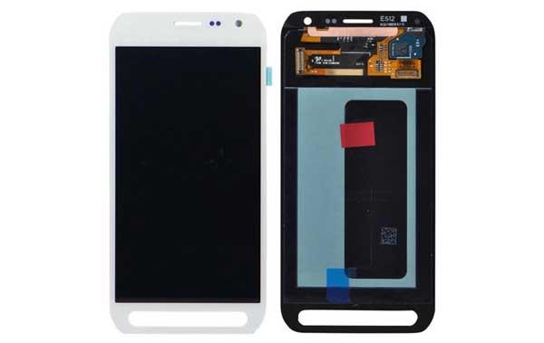 Thay màn hình Samsung S6 / G920