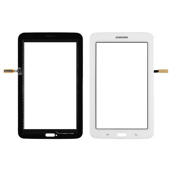 Thay kính cảm ứng Samsung Galaxy Tap 3 / T210 / T211