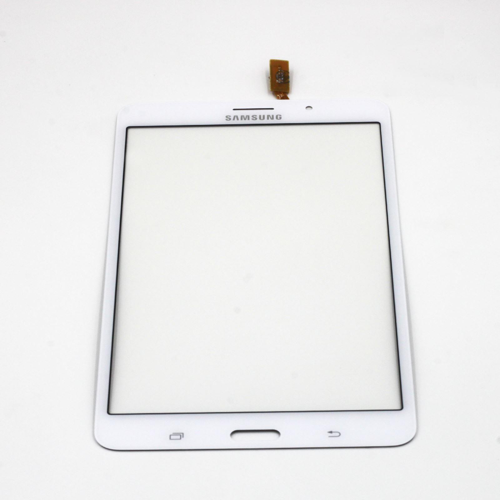 Thay kính cảm ứng Samsung Galaxy Tap 4 / T231 / T235