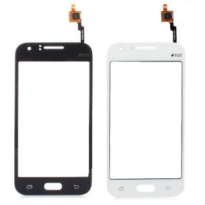 Thay kính cảm ứng Samsung Galaxy J1 / J100