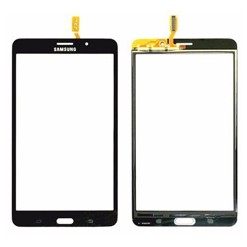 Thay kính cảm ứng Samsung Galaxy Tap 4 / T331