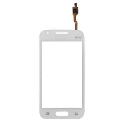 Thay kính cảm ứng Samsung Galaxy Tab S / T800 / T805