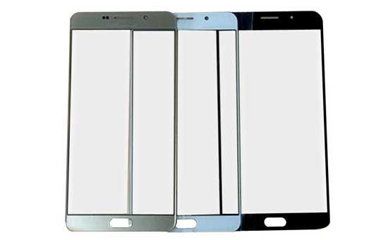 Thay kính Samsung Galaxy J7 / J700 – Ép kính