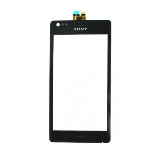 Thay kính cảm ứng Sony  D2303 / D2305 / D2306 / D2403 / D2406 / M2