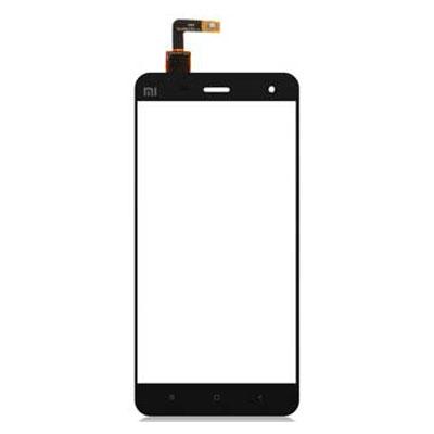 Thay kính cảm ứng Xiaomi  Mi 3