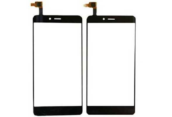 Thay kính cảm ứng Xiaomi  Redmi 3