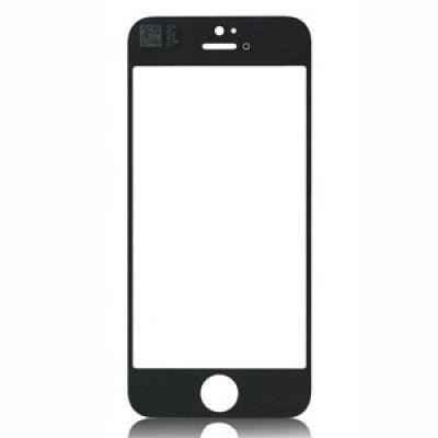 Thay kính iphone 6 plus – Thay mặt kính