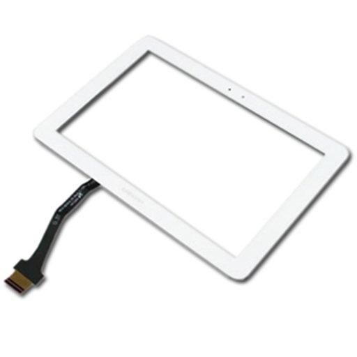 Thay kính Samsung P7300 / P7310 / Galaxy Tab 8.9