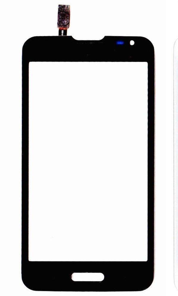 Thay kính cảm ứng Oppo U707 / Find Way S