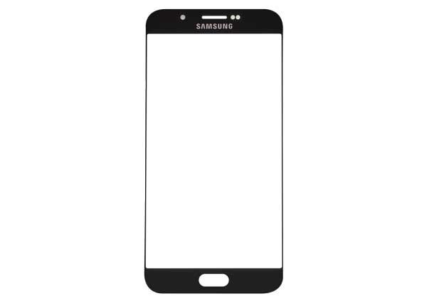 Thay kính Samsung Galaxy A8 / A800 – Ép kính