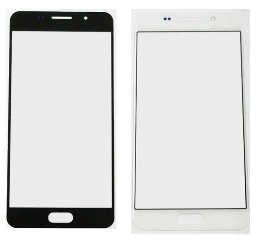Thay kính Samsung Galaxy A5 2016 / A510 – Ép kính