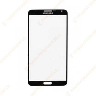 Thay kính Samsung Note 3 – Ép kính