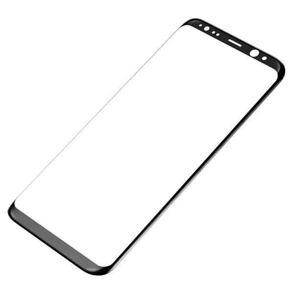 Thay kính Samsung S8