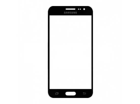 Thay kính Samsung Galaxy J2 / J200 – ép kính