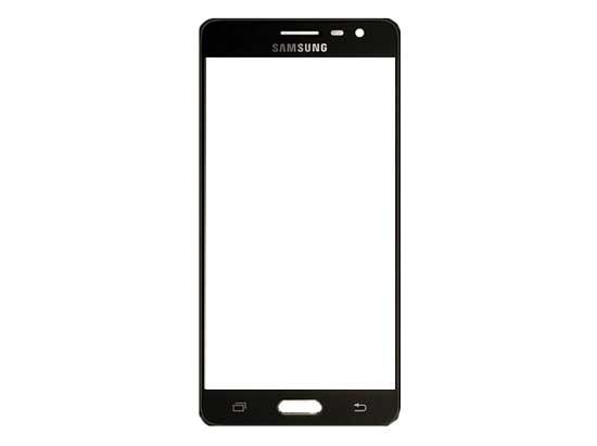 Thay kính Samsung Galaxy J3 / J300 / J320 – Ép kính