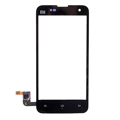 Thay kính cảm ứng Xiaomi  Mi 2