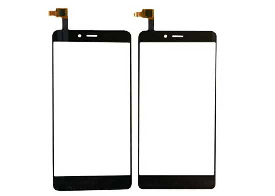 Thay kính cảm ứng Xiaomi  Redmi Note 2
