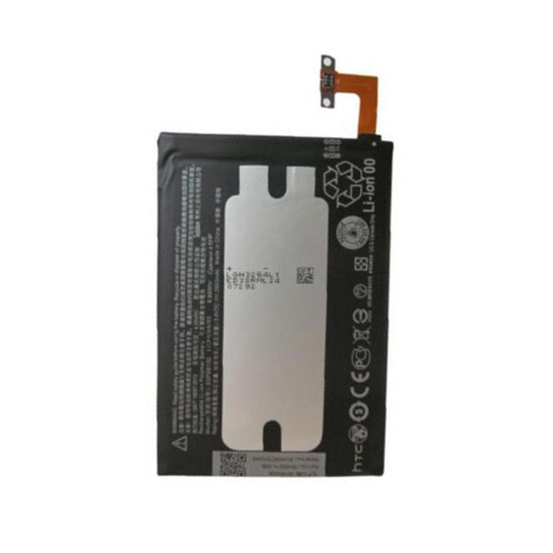 Thay pin HTC Desire 820